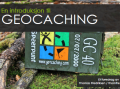 En Introduksjon Til Geocaching