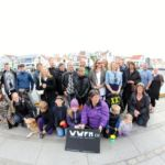 wwfm-ix-fishing-in-haugesund